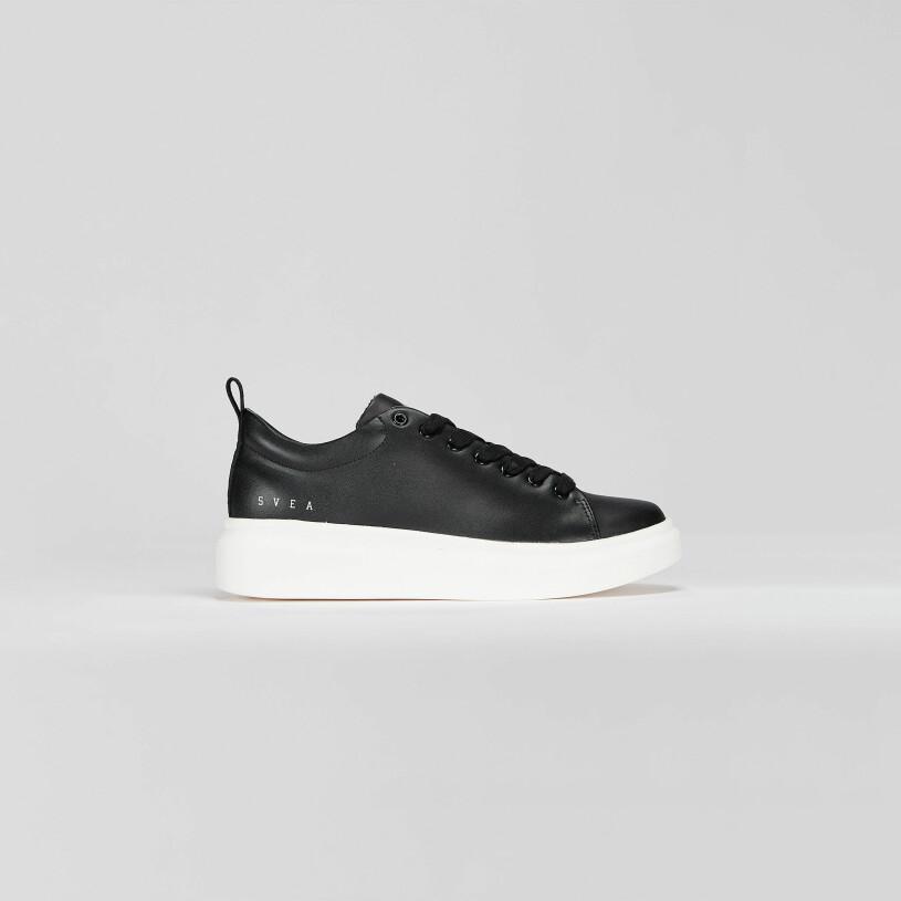 sneaker Svea