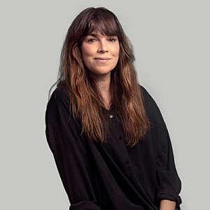 Annika Leone