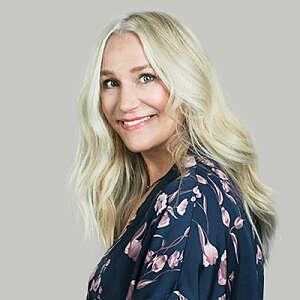 Ann Söderlund