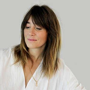 Cecilia Blankens