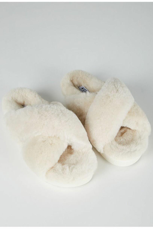 innetofflor-inuikii