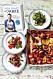 Lättlagad kyckling i långpanna med Jamie Oliver