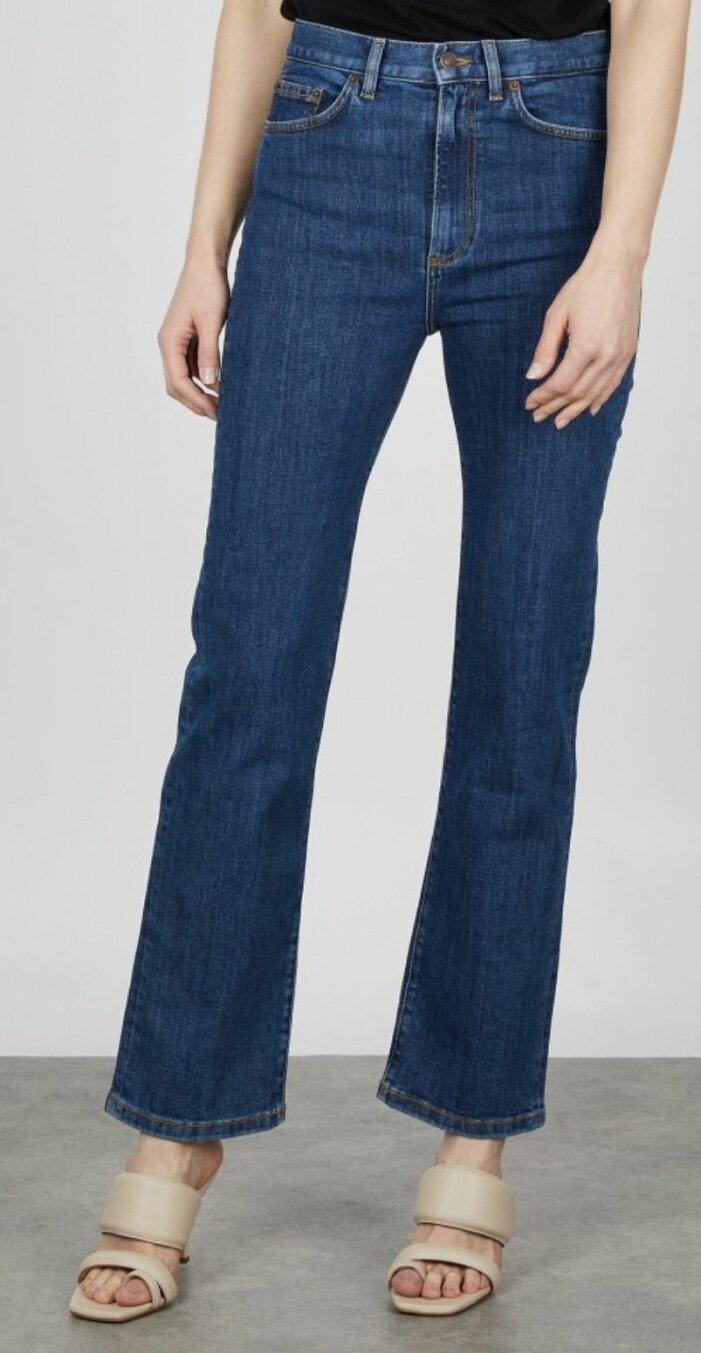 jeans jeanerica