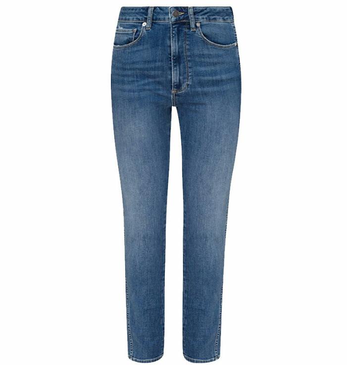 jeans anine bing