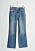 jeans gina tricot