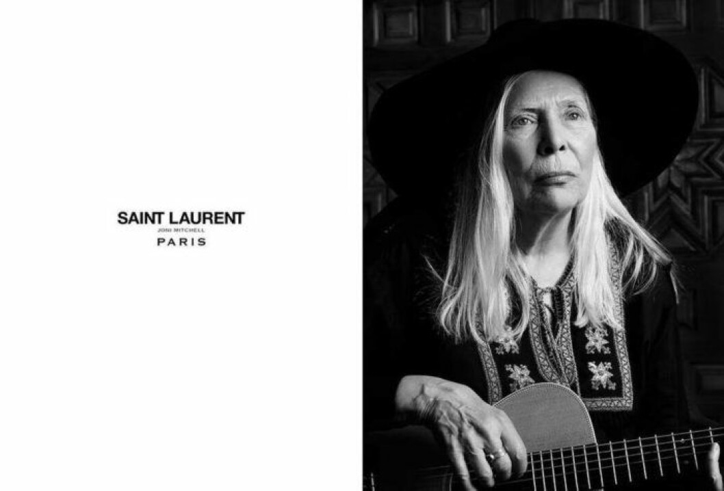 joni-michell-saint-laurent