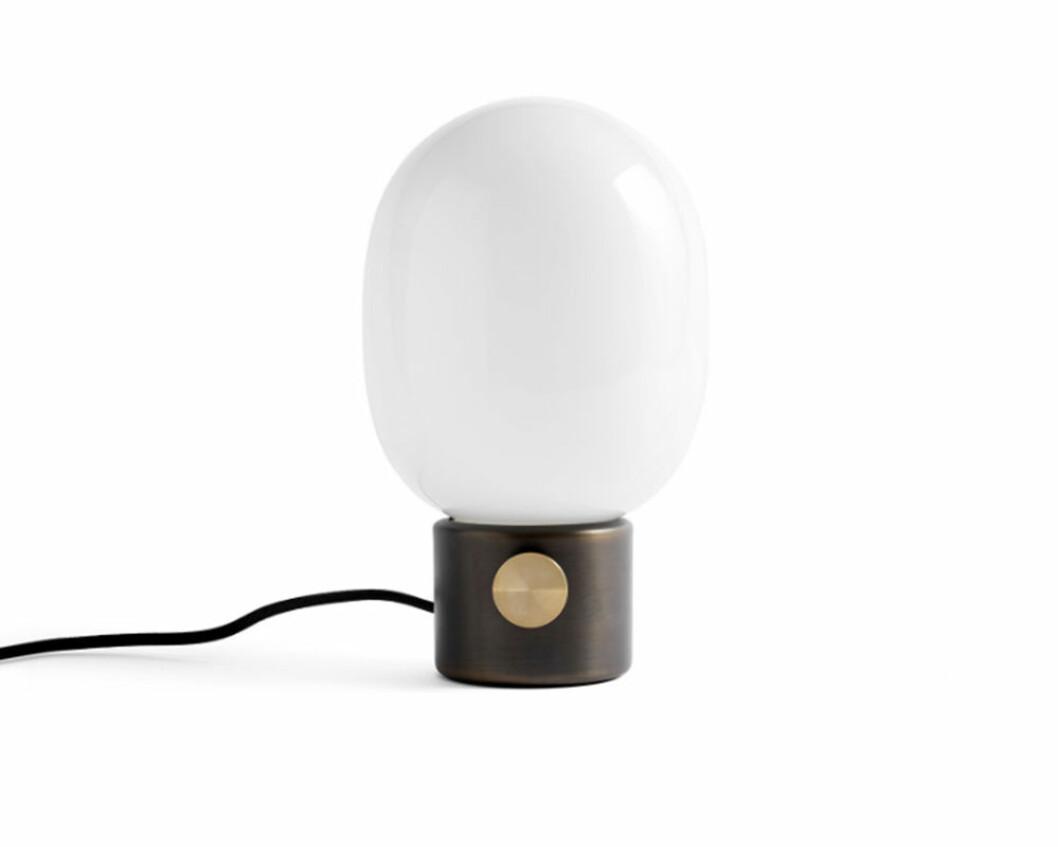 JWDA bordslampa från Menu