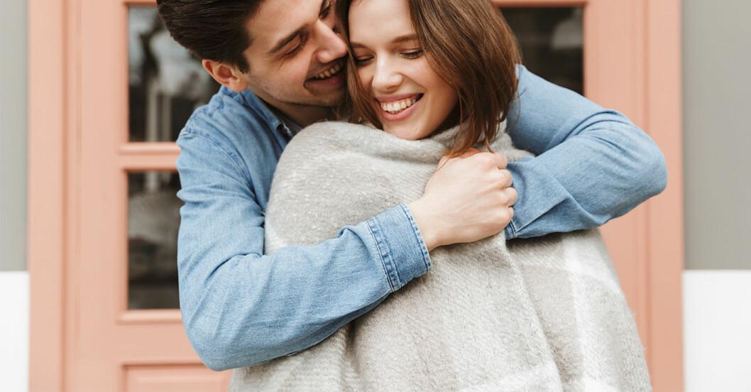 Enkla vardagsknep som gör relationen så mycket härligare