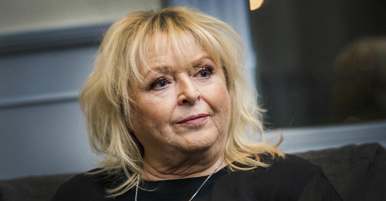 Kikki Danielssons ilska efter händelserna – chockerande avslöjandet från dansbandsvärlden.