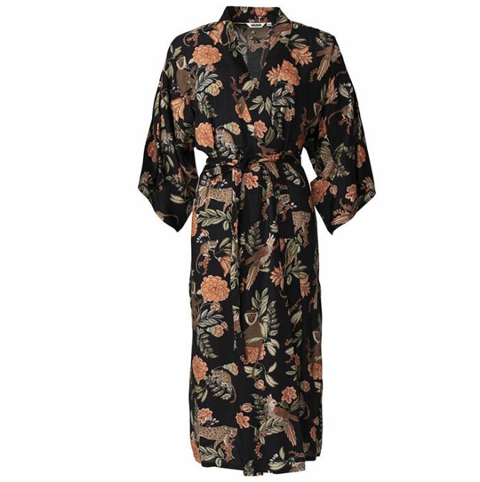 kimono indiska