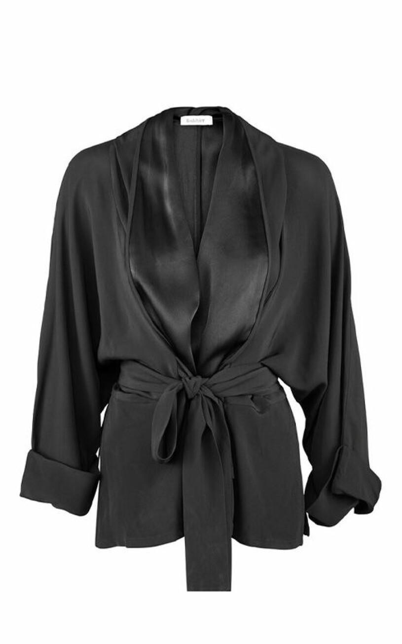 kimono-topp-rodebjer