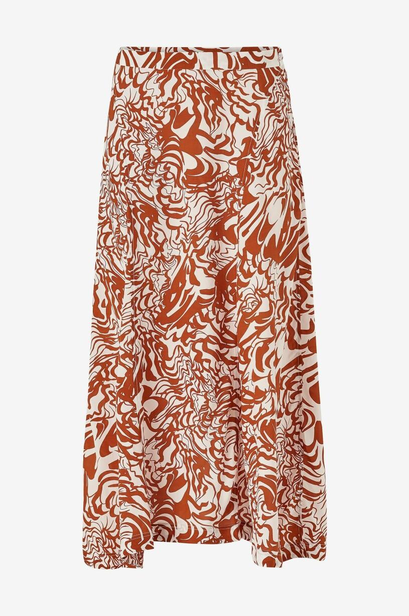 Dagmar kjol
