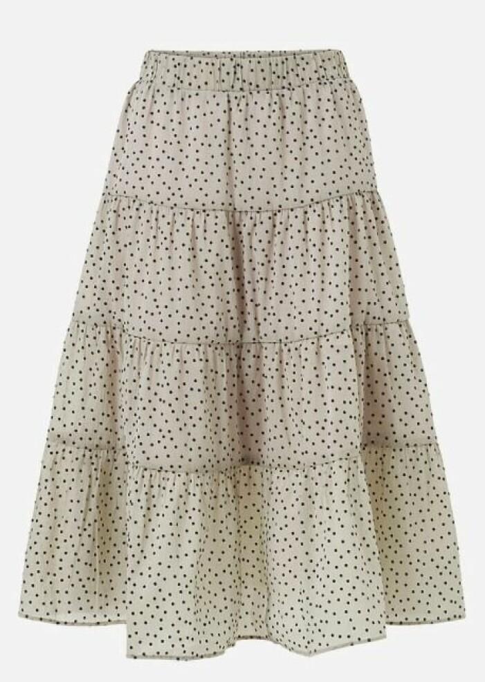 kjol sofie schnoor