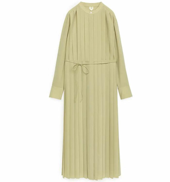 klänning Arket
