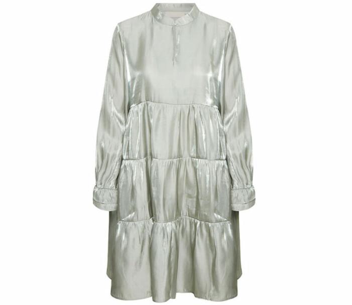 klänning karen by simonsen