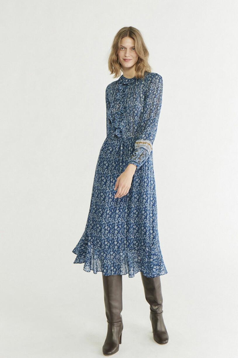 klänning vanessa bruno