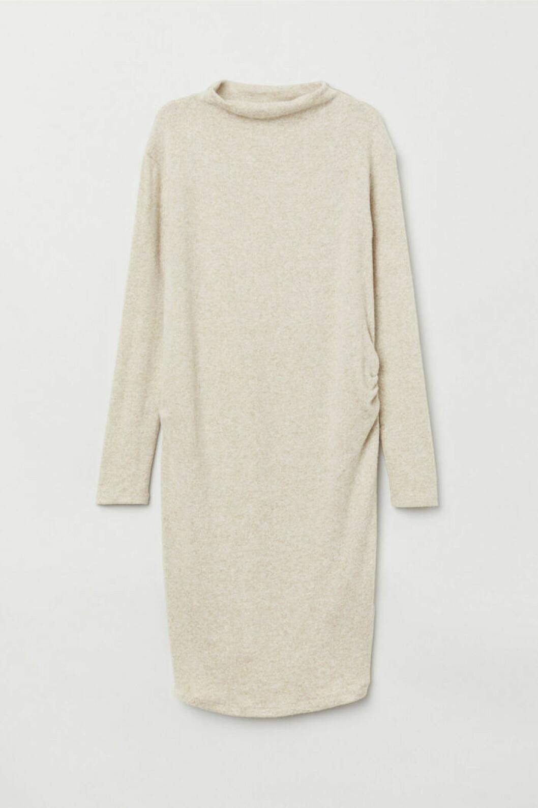 Meghan Markle i klänning från H&M