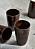 Keramikkruka kryddor ellos floramor och krukatös