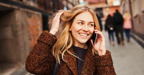 dating app i fosie dörby online dating
