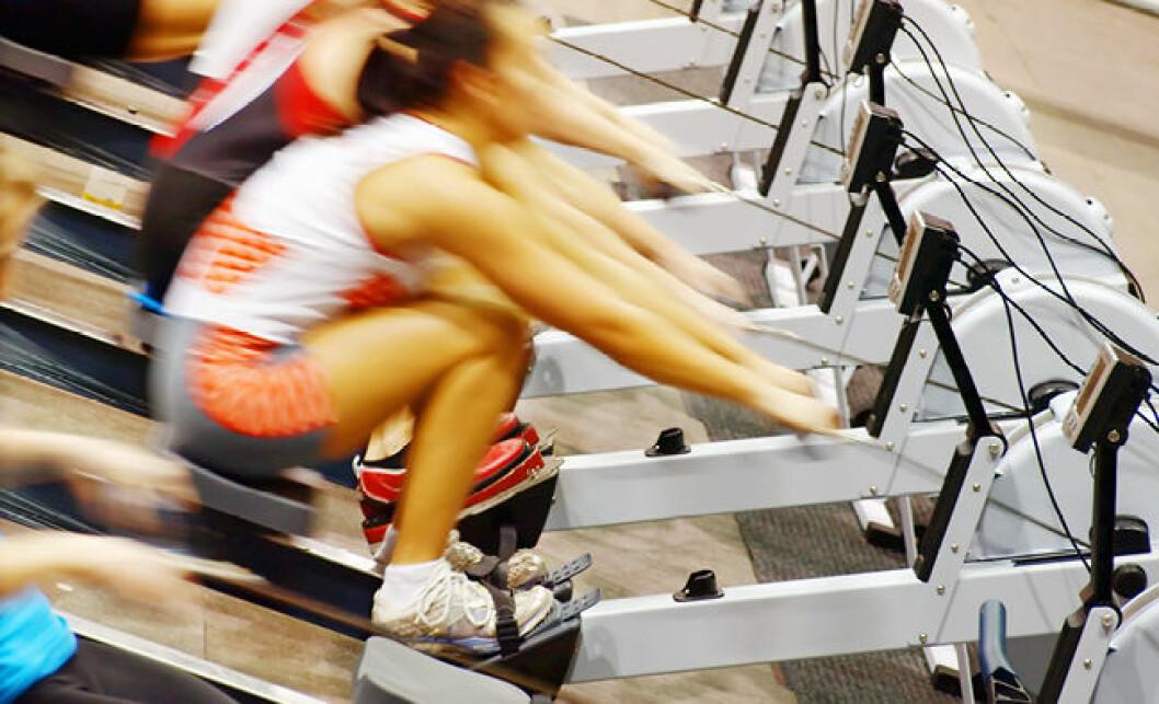 kvinnor-pa-gymmet