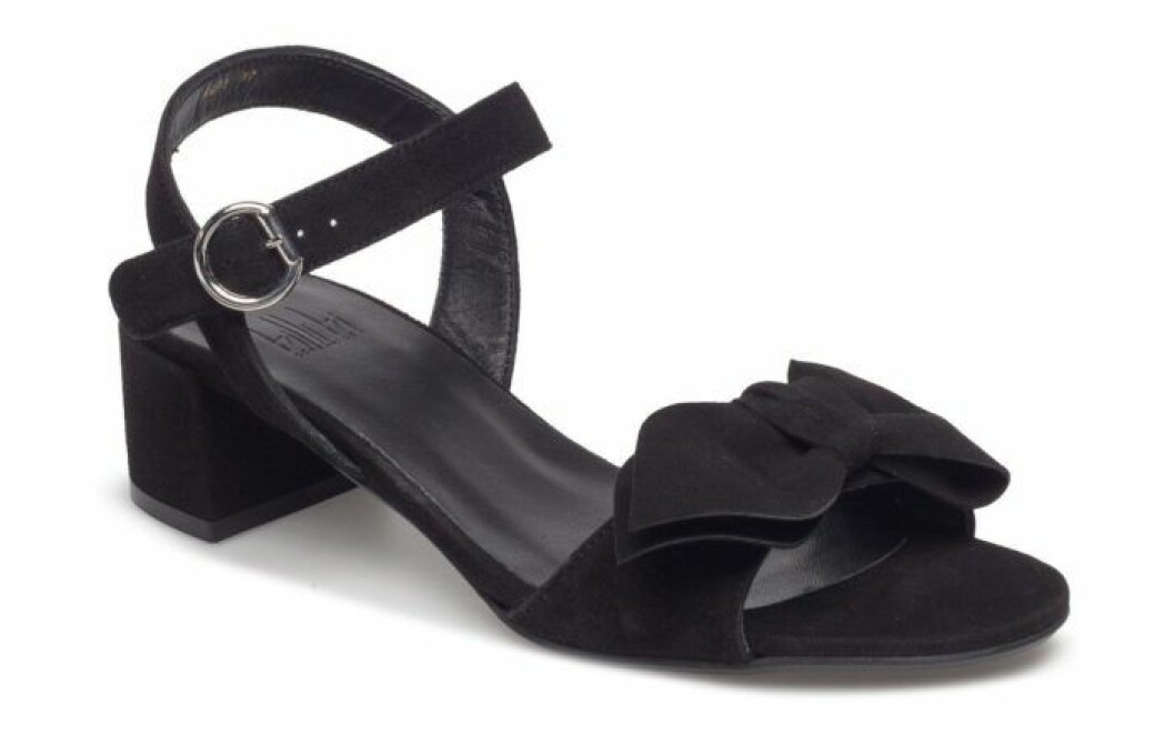 Sandal från Billi Bi