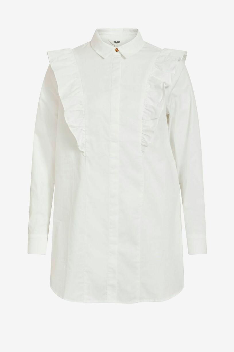 Skjorta Object