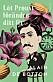 Låt Proust förändra ditt liv, Alain de Botton (Volante)