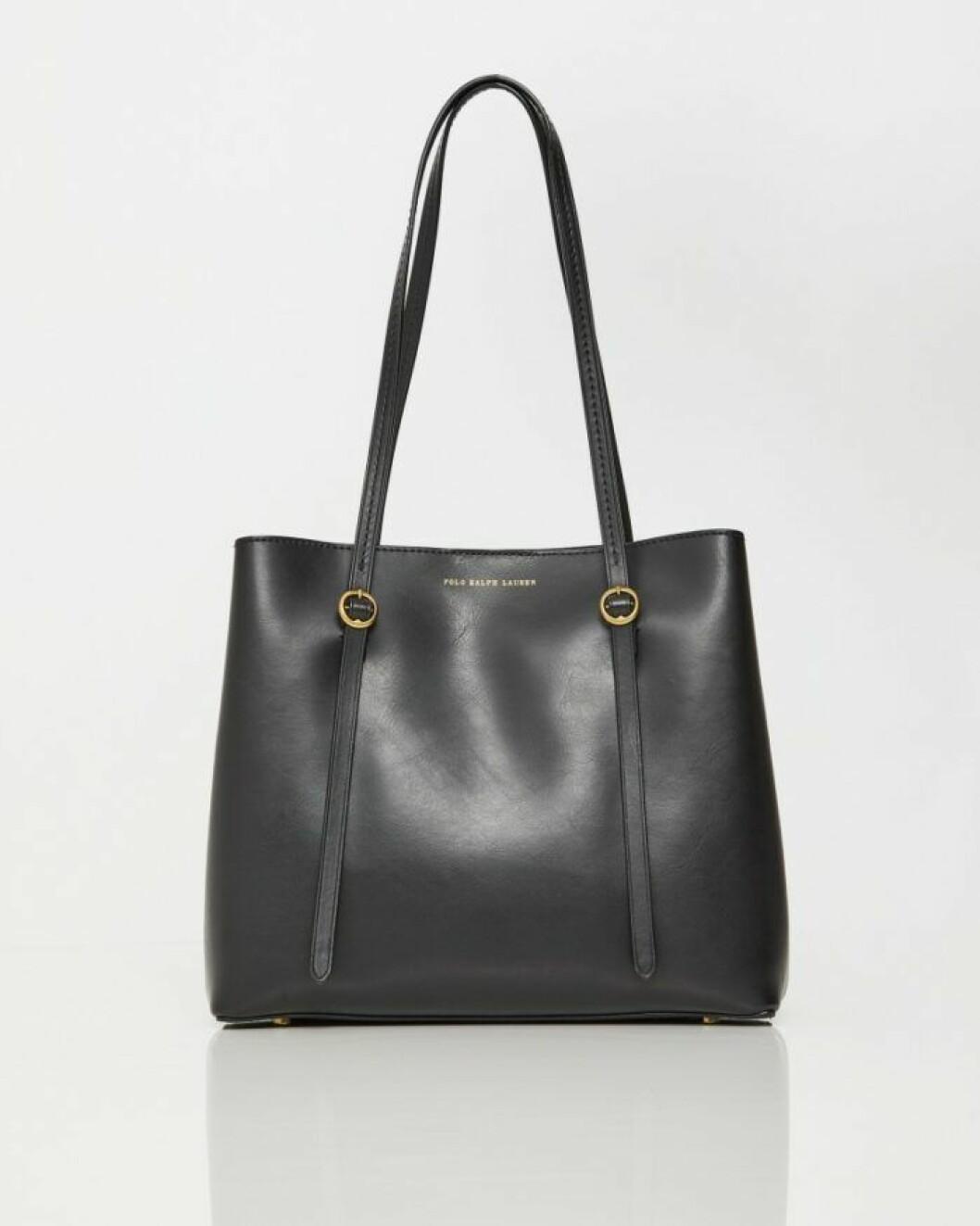 Väska på rea från Ralph Lauren