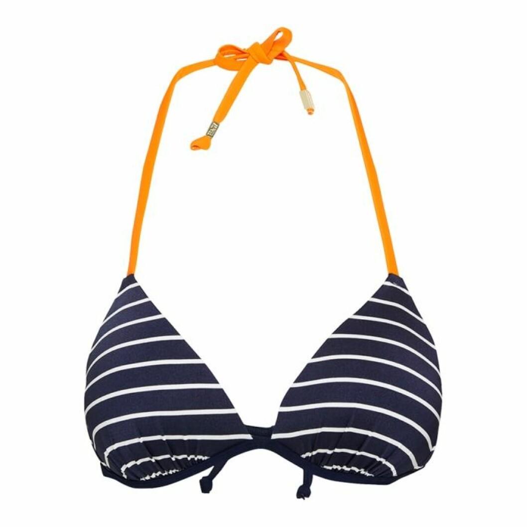 bikinibeha-lindex