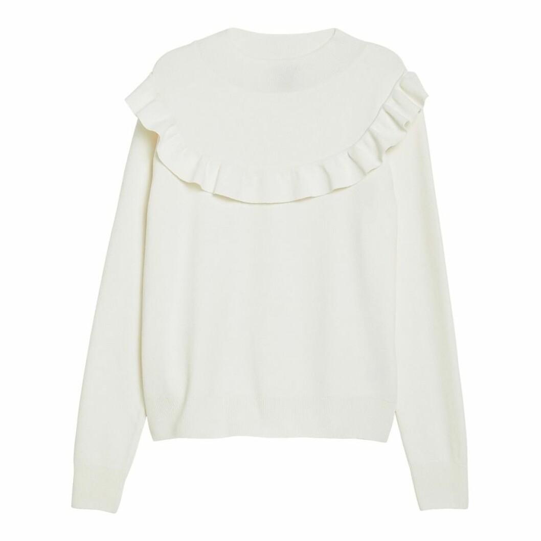 vit-tröja-lindex