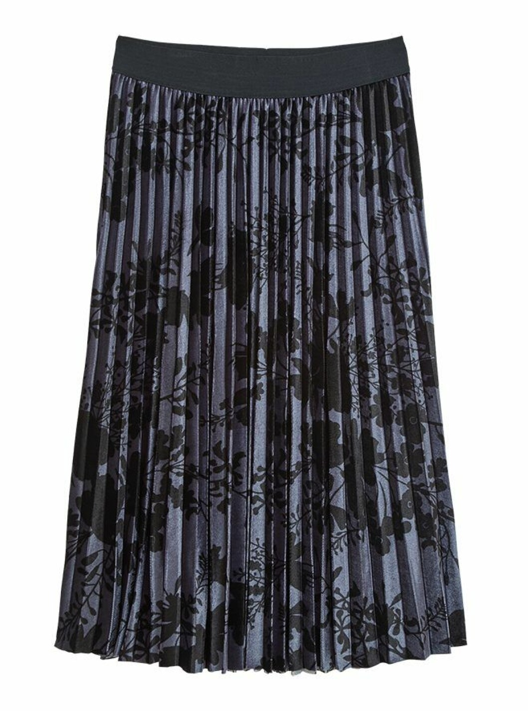 plisserad-kjol-lindex