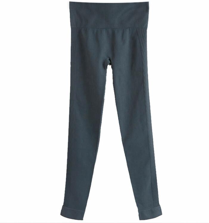 Lindex activewear 2021