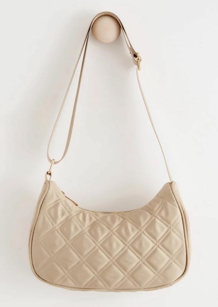 Lindex väska