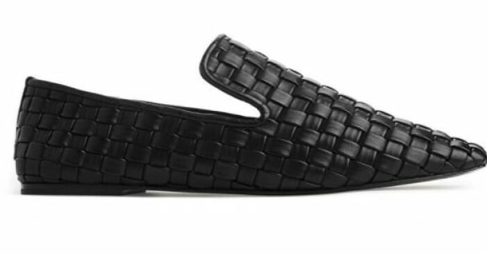 Loafer Arket