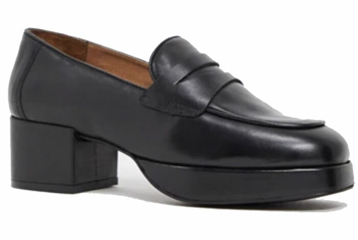 loafers asos