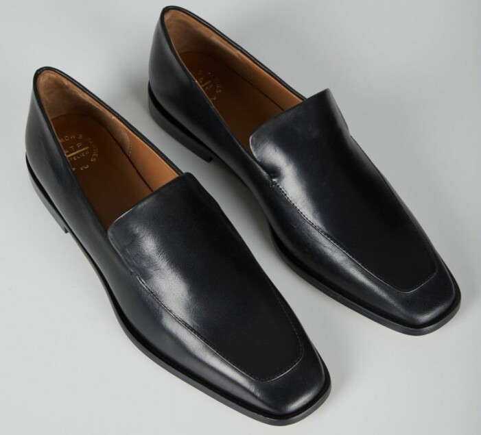 Loafers Atp atelier