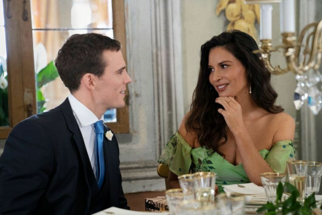 Love Wedding Repeat har premiär på Netflix i april 2020