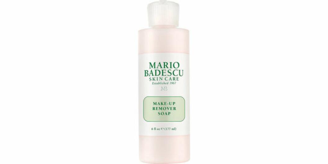 Make-up remover från Mario Badescu