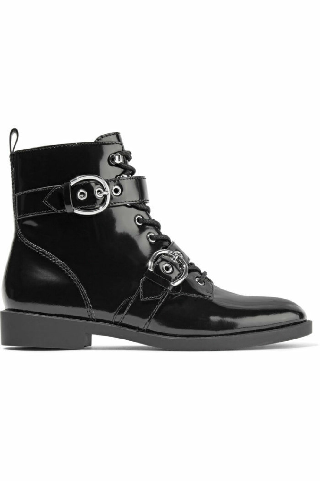 boots-marc-jacobs-net-a-porter