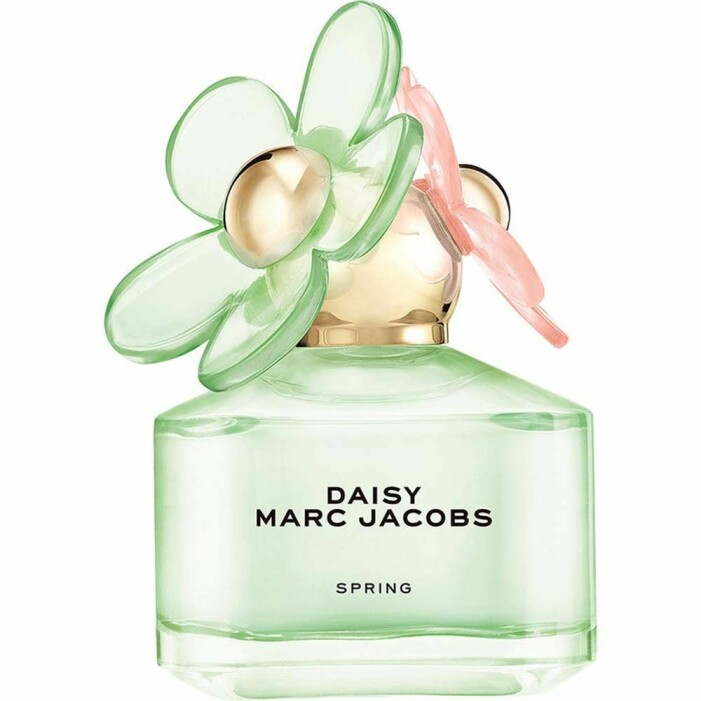 marc jacobs daisy spring parfym