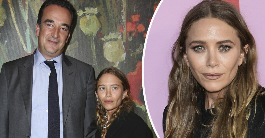 mary kate Olsen ansöker om skilsmässa