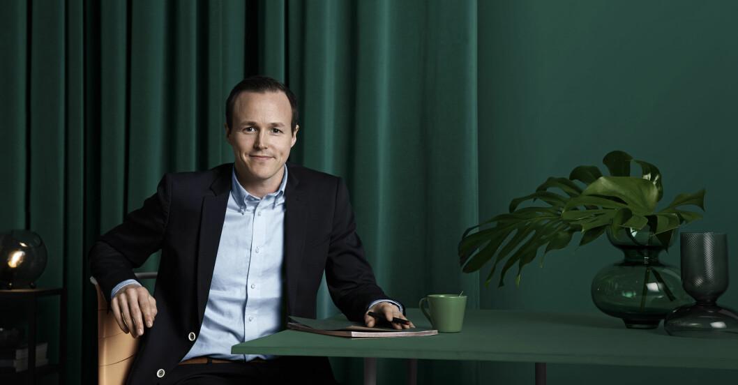 Mattias Munter