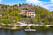Chateau Eagle Mountain blev tredje mest klickat på Hemnet 2019