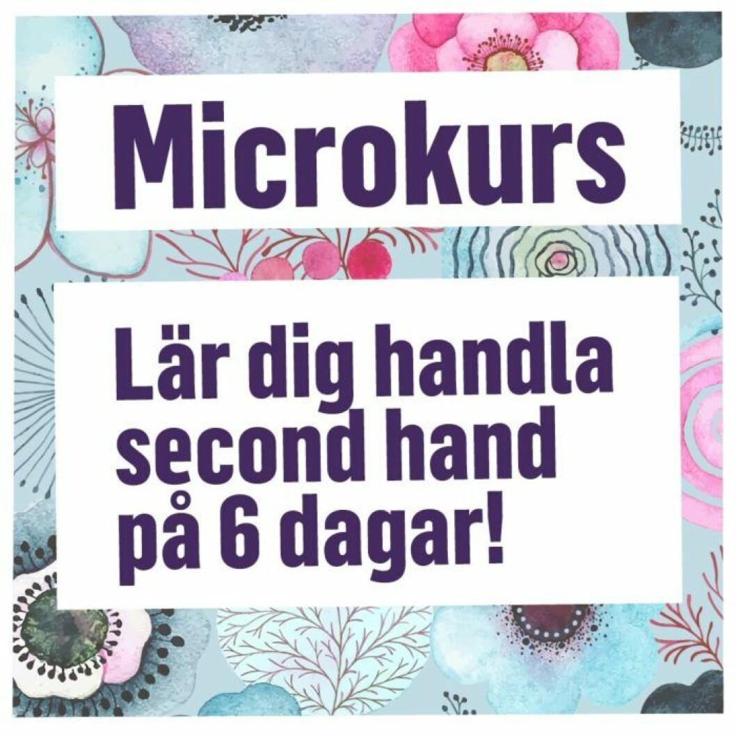 Microkurs2_960x960