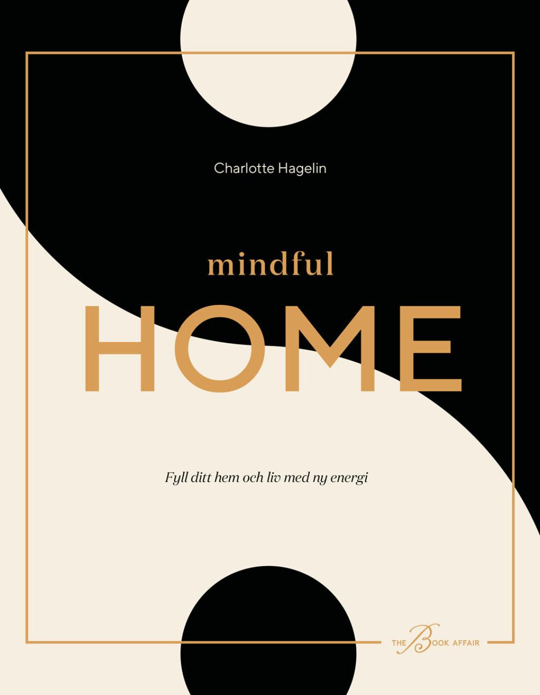 Mindful home ny bok