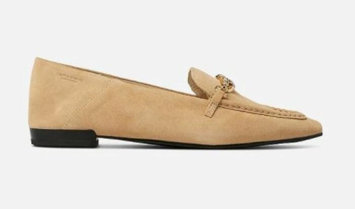 loafer vagabond