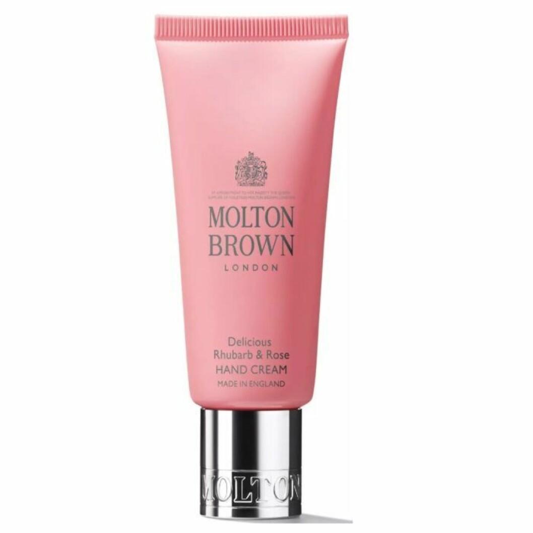 Molton Brown handkräm