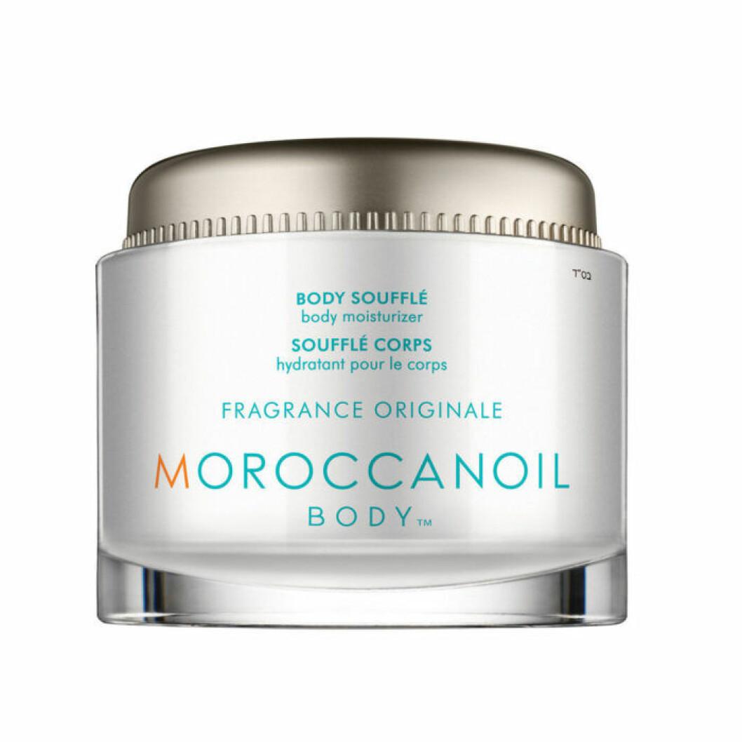 Maroccanoil body lotion