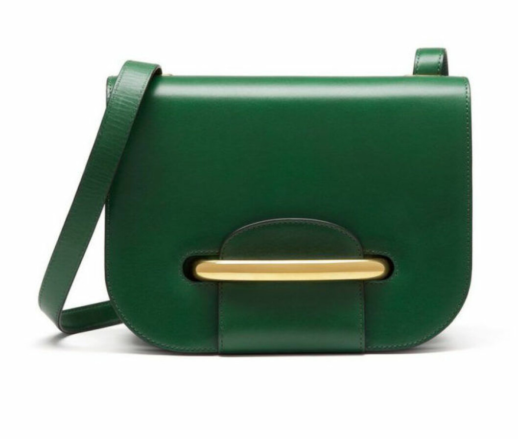 bag-green-mulberry