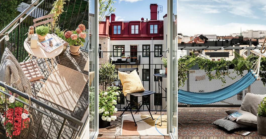 mysig-balkon-2020